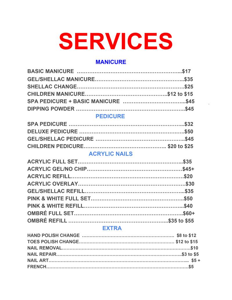 SERVICES_Nail-Design